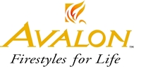 Avalon Gas Stoves - California Retailer