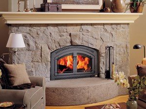 Wood Fireplaces Fireplace Xtrordinair Wood Fireplaces