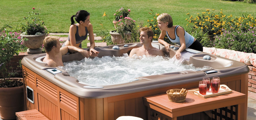 hot-tubs-arnold-angels-camp