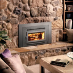 wood-fireplace-insert